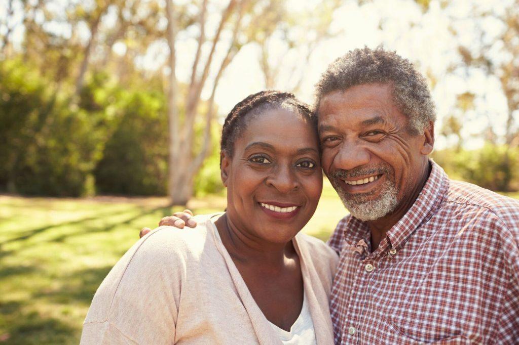 Huntersville NC Dentist | Caring For Dental Implants
