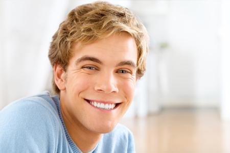 Huntersville Dentist
