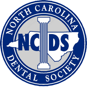 Dentist in Huntersville NC