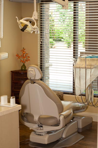 huntersville-dental-office-15