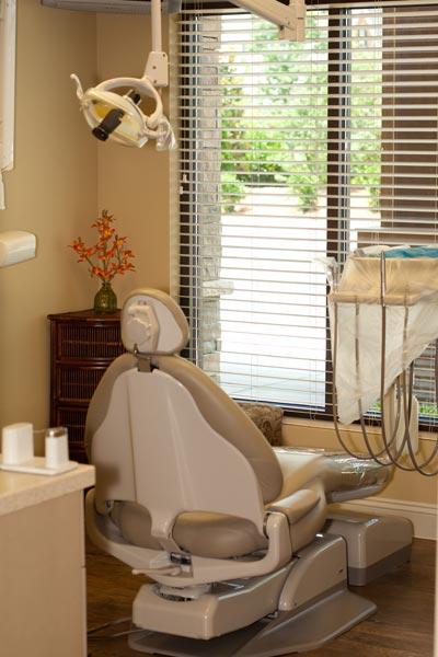 huntersville-dental-office-15