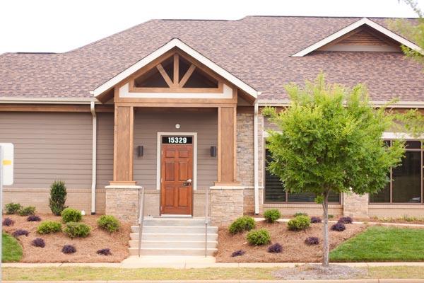 huntersville-dental-office-3