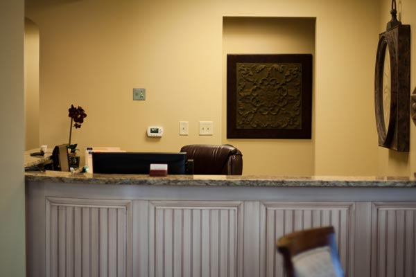 huntersville-dental-office-36