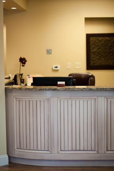 huntersville-dental-office-37