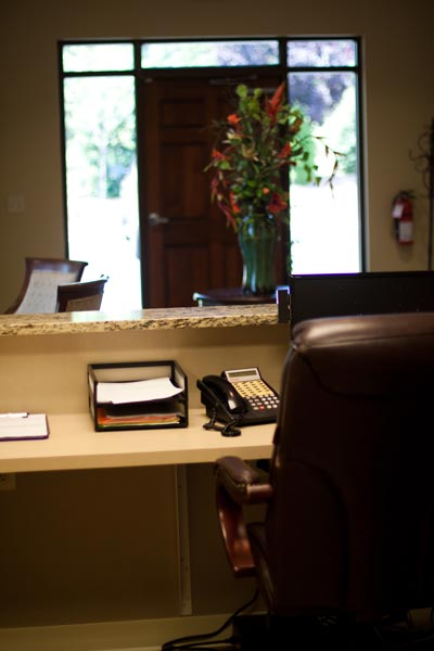 huntersville-dental-office-38
