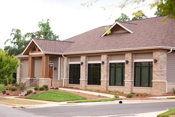 huntersville-dental-office-4