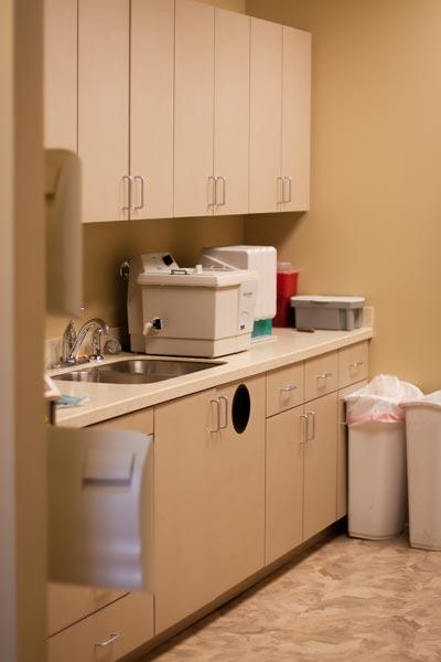 huntersville-dental-office-45