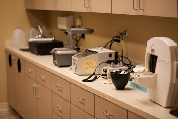 huntersville-dental-office-52