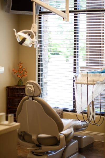 huntersville-dental-office-54