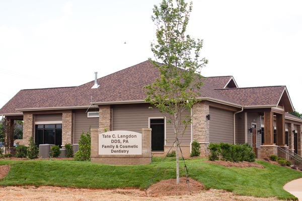 huntersville-dental-office-9