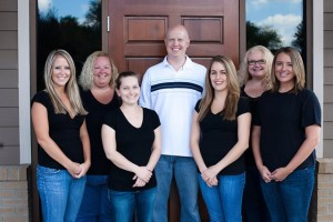Dental Implants in Huntersville