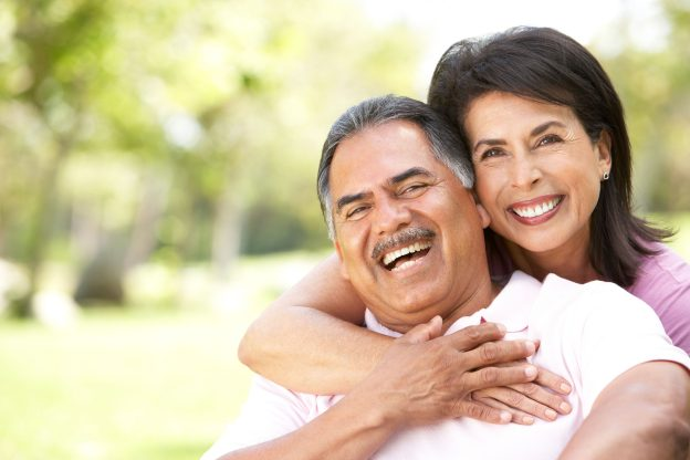 Huntersville NC Dentist | Periodontal disease and Rheumatoid Arthritis